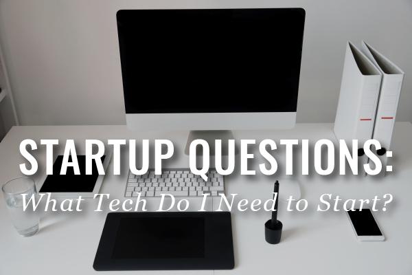 2016 08 16 Startup Tech-01