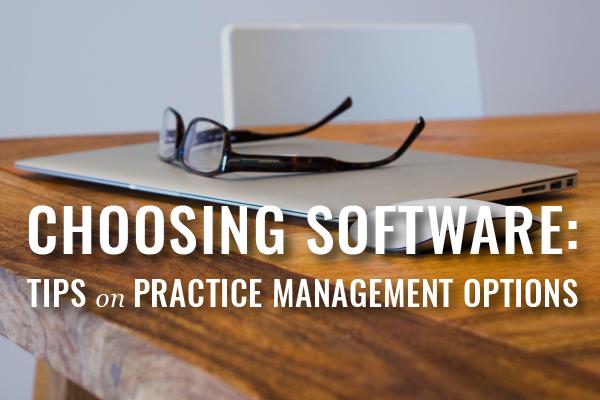 2016-10-19-practice-management-software-01