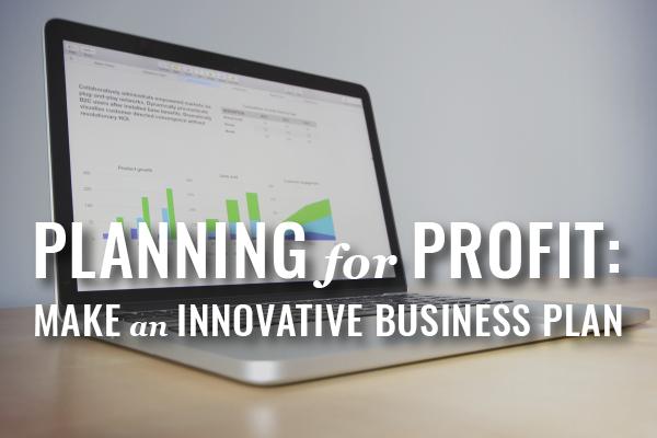 2017 01 26 Innovation Business Plan-01