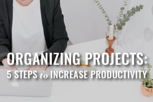 2017 04 11 Productivity Series Organizing-01