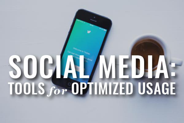 2017 11 08 Social Media Opt-01