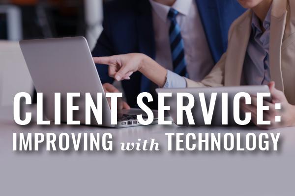 2017 12 19 Client Service Tech-01