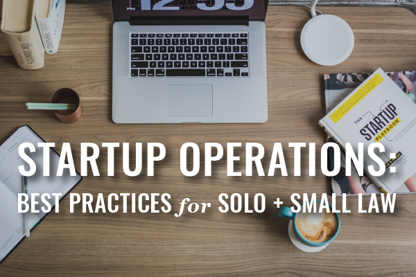 2018 02 02 Best Practices Startup Ops-01