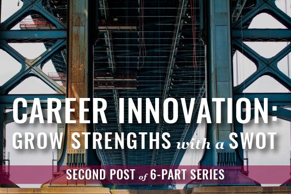 2018 02 18 Career Dev Workbook 1 Strengths-01