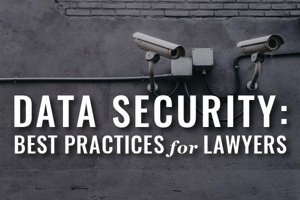 2018 03 21 Data Security Lawyerist Guest-01