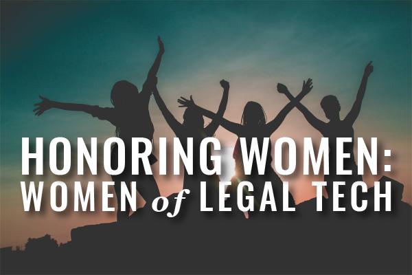 2019 03 08 Womens Day Legal Tech-01