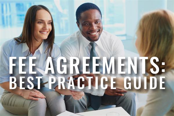 2019 03 14 Fee Agreements BPG-01