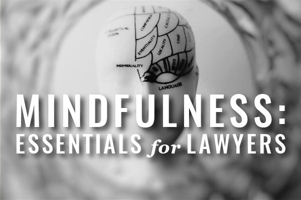 2019 03 21 Mindfulness-01