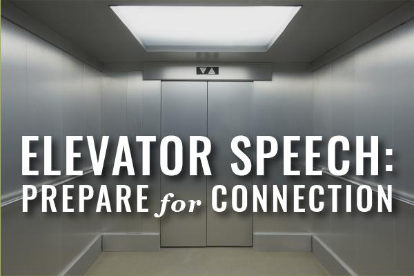 2019 04 10 Elevator-01