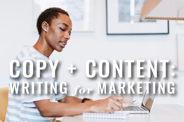 2019 06 24 WfBL Donna Copy Content-01