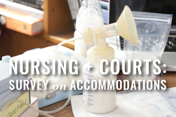2019 07 22 Courts Nursing Accommodations-01