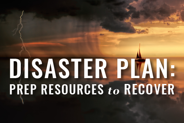 Featured Image Disaster Planning for Lawyers