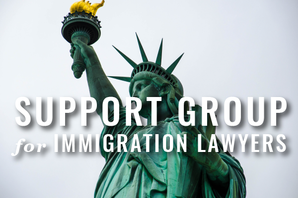 Featured Image Immigration Support Group Lawyers Concerned for Lawyers Massachusetts