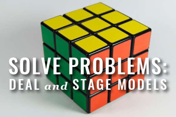 Featured Image Mass LOMAP Blog DEAL Model for Problem-Solving and STAGE Model for Communication