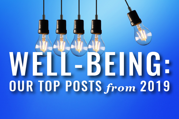 Featured Image LCL Mass LOMAP Blog Top Lawyer Well-Being Resources 2019